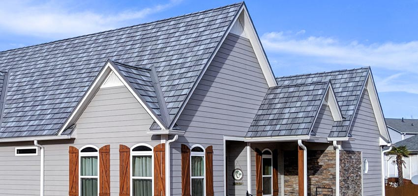 difference-between-standing-seam-and-metal-shingle-roofs