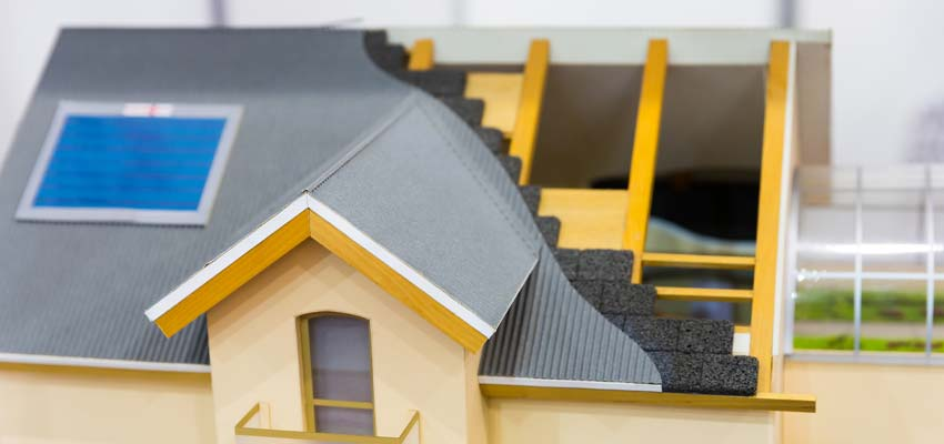 roofing-questions-you-should-ask-before-buing-a-home