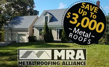 discount roofing-south-shore-massachusetts