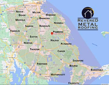 roofing-south-shore-massachusetts